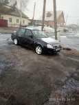 Лада Приора, 2007 год, 150 000 руб.
