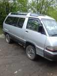Toyota Lite Ace, 1990 год, 160 000 руб.