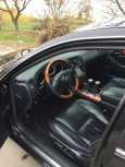 Lexus GS430, 2000 год, 500 000 руб.