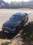 Mercedes-Benz E-Class, 2005 год, 480 000 руб.