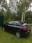 Audi Q3, 2011 год, 900 000 руб.