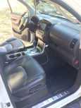 Nissan Navara, 2010 год, 940 000 руб.