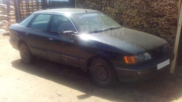 Ford Scorpio, 1989 год, 29 997 руб.