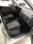 Suzuki Grand Vitara, 1998 год, 399 000 руб.