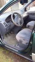 Toyota Picnic, 1999 год, 330 000 руб.