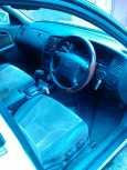 Toyota Cresta, 1996 год, 215 000 руб.