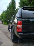 Toyota Hilux Pick Up, 2013 год, 1 400 000 руб.