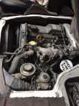 Toyota Hiace, 1996 год, 570 000 руб.