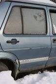 Volkswagen Jetta, 1987 год, 7 000 руб.
