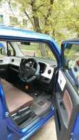 Nissan Moco, 2011 год, 270 000 руб.