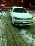 Volkswagen Jetta, 2013 год, 430 000 руб.