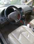 Lexus RX300, 2000 год, 360 000 руб.