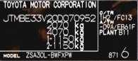 Toyota RAV4, 2011 год, 948 000 руб.