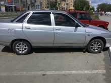 ВАЗ (Лада) 2110, 2006 г., Оренбург