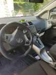 Toyota Auris, 2010 год, 550 000 руб.