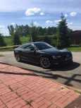 Audi A5, 2013 год, 1 250 000 руб.