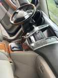 Lexus RX330, 2004 год, 799 000 руб.