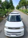Toyota bB, 2004 год, 375 000 руб.