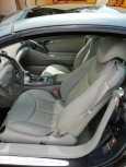 Mercedes-Benz SL-Class, 2006 год, 1 100 000 руб.