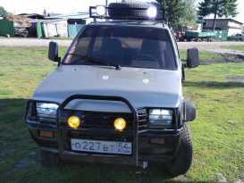 Убинское 1111 Ока 2000