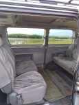 Toyota Hiace Regius, 1998 год, 590 000 руб.