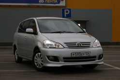 Красноярск Ipsum 2007