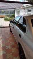 Nissan Sunny, 2001 год, 135 000 руб.