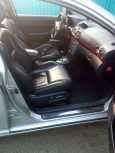Toyota Avensis, 2003 год, 410 000 руб.