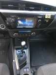 Toyota Corolla, 2013 год, 855 000 руб.