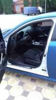 Lexus IS250, 2008 год, 610 000 руб.