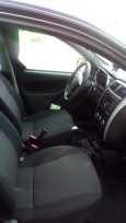 Datsun on-DO, 2015 год, 370 000 руб.