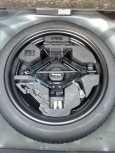 Subaru Impreza, 2010 год, 435 000 руб.