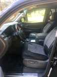 Lexus LX570, 2010 год, 2 230 000 руб.