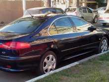 Peugeot 607, 1999 г., Кемерово