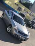 Nissan Skyline, 2002 год, 360 000 руб.
