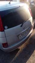 Toyota Isis, 2006 год, 450 000 руб.