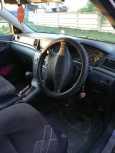 Toyota Corolla Fielder, 2004 год, 390 000 руб.