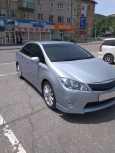 Toyota Sai, 2010 год, 900 000 руб.