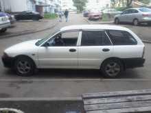 Усть-Илимск Libero 2000