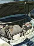 Suzuki Aerio, 2004 год, 280 000 руб.