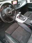 Audi A7, 2011 год, 1 070 000 руб.