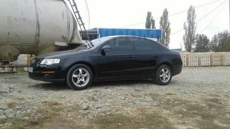 Volkswagen Passat, 2005 год, 400 000 руб.