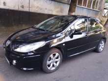 Туапсе 307 2006