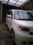 Toyota bB, 2013 год, 570 000 руб.