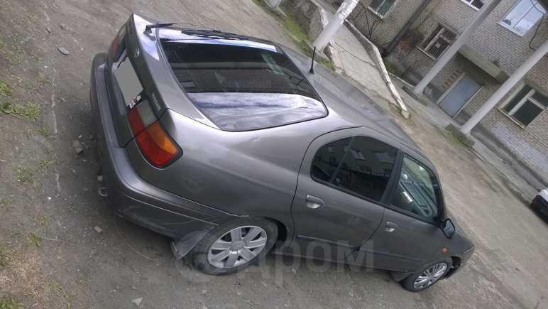 Nissan Primera, 1999 год, 150 000 руб.