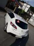 Mazda 323, 2010 год, 495 000 руб.
