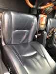 Lexus RX330, 2005 год, 967 000 руб.