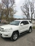 Toyota Hilux Surf, 2003 год, 1 050 000 руб.