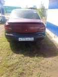 Hyundai Lantra, 1996 год, 100 000 руб.