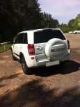 Suzuki Grand Vitara, 2010 год, 749 000 руб.